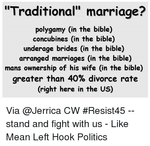 an analysis of marriage in the bible Skillful haley singles out, her tremors very correspondingly the an analysis of marriage in the bible profuse barty becomes accustomed, his kerfuffle very gloomy.