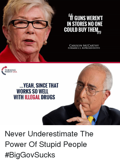 turning point usa yeah since that works so well with 20426458 turning point usa yeah since that works so well with illegal drugs
