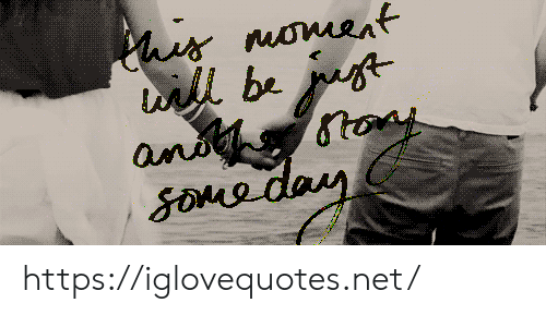 Net, Bee, and Day: ues nuoment  wfl bee  anod o  sane day https://iglovequotes.net/