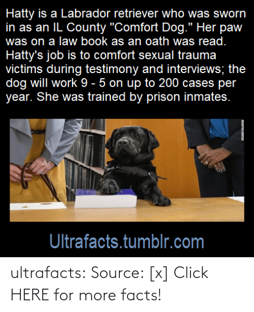 assault: ultrafacts: Source: [x] Click HERE for more facts!