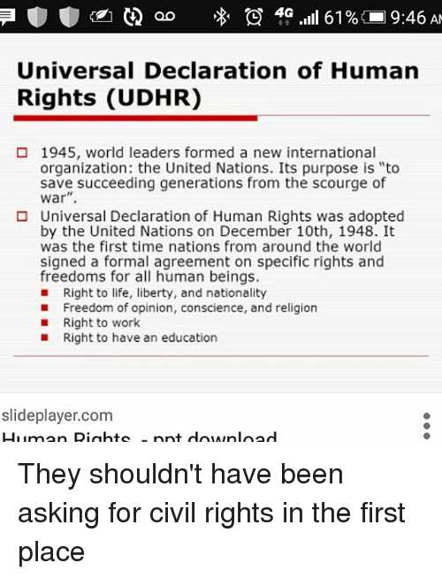 international organizations needing the immunity and the united nations Start studying chapter 54 international and world trade law a council of the united nations that is an international organization created by.