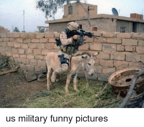us military: us military funny pictures