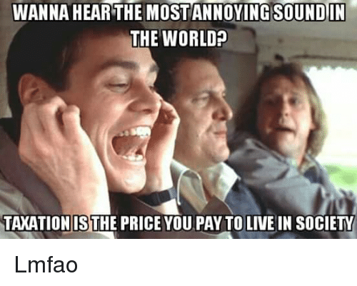 🇲🇽 25+ Best Memes About Annoying Sounds   Annoying Sounds Memes