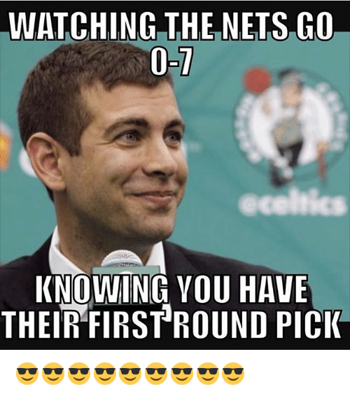 Nba, Watch, and Watches: WATCHING THE NETS GO  acelnics  KNOWING YOU HAVE  THEIR FIRST ROUND PICK 😎😎😎😎😎😎😎😎😎