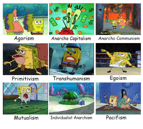 we did it patrick we saved the city agorism anarcho 19671129 🇲🇽 25 best memes about we did it patrick we saved the city we