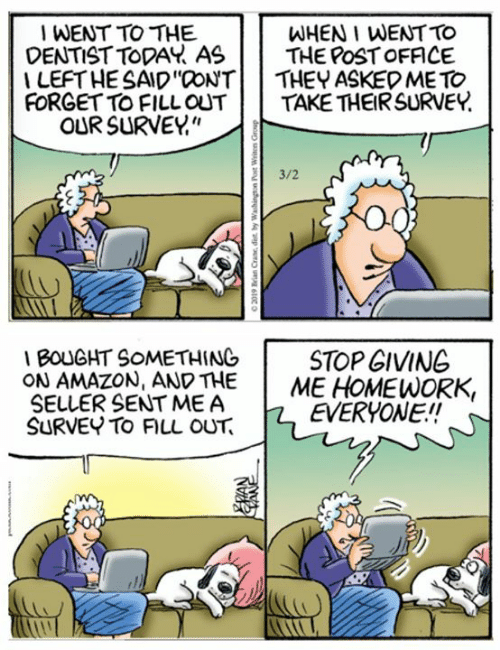 """Amazon, Memes, and Post Office: WENT TO THE  WHEN I WENT TO  DENTIST TODAY ASTHE POST OFFICE  I LEFT HE SAID""""CONTI 