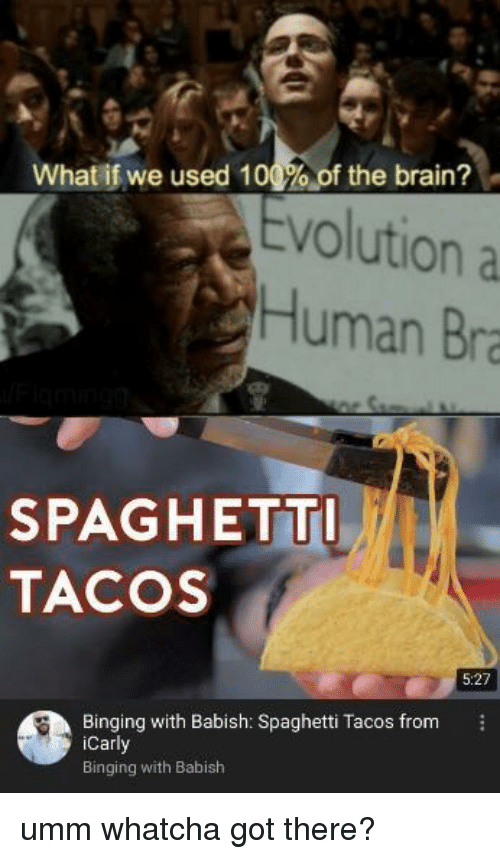 25 Best Memes About Spaghetti Tacos Spaghetti Tacos Memes