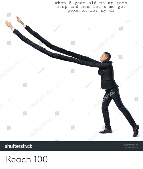 Game Stop: when 8 year old me at game  stop and mom let's me get  S  pokemon for my ds  Gearstd  hutterstzck  S  Gearstd  shutterstck  K  shutterstack  Gearstd  shutterstae  shutterstzck  shutterstsck  shutterstsck  IMAGE ID: 664392466  www.shutterstock.com Reach 100