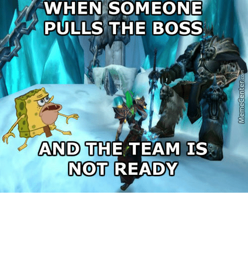 25 Best Memes About Funny World Of Warcraft Funny World Of Warcraft Memes
