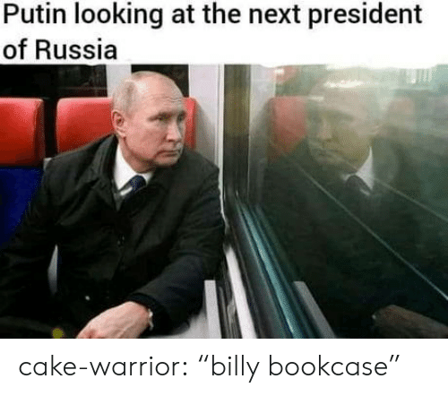 "names: WHEN YOU ACCIDENTALLY SUMMON A GREAT OLD ONE  WHILE TRYING TO PRONOUNCE FURNITURE NAMES IN IKEA cake-warrior: ""billy bookcase"""