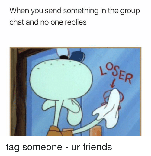 how to add someone to a group chat