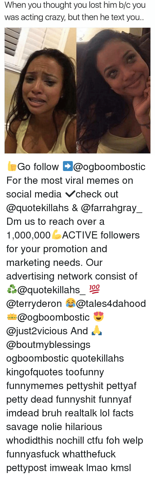 Advertise Network