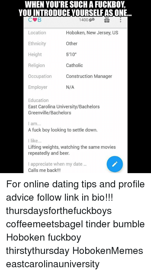 online canadian dating sites