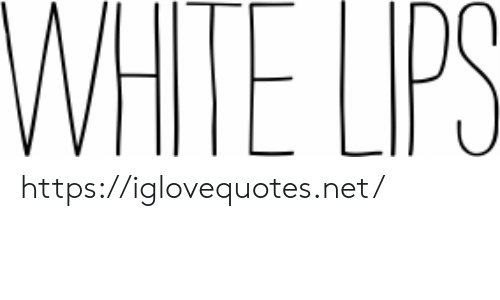 Net, Href, and A Href: WHIEUPS https://iglovequotes.net/
