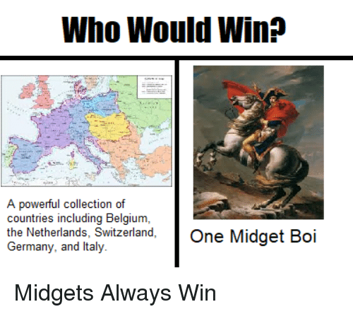 who would win countries inlding belgium the netherlands switzerland one 29458063 who would win? countries inlding belgium the netherlands