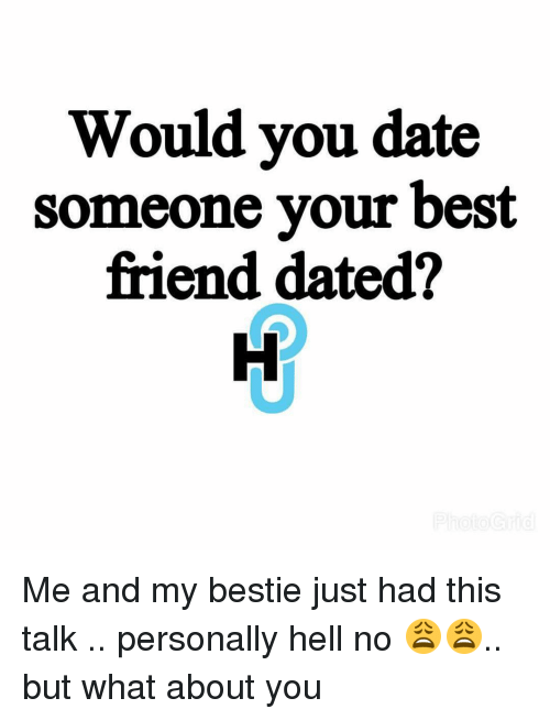You dating a meme