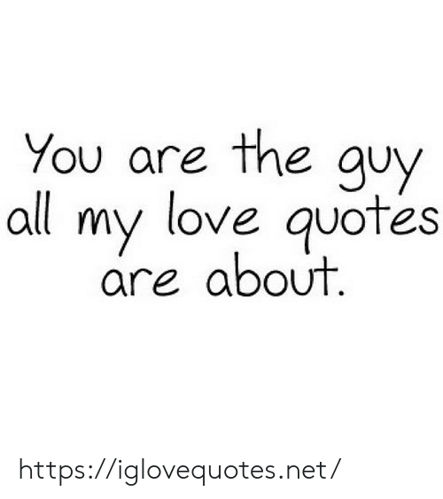 all my love: You are the au  all my love qvotes  are about https://iglovequotes.net/